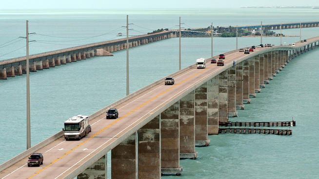Florida Keys Seven Mile Bridge.jpg