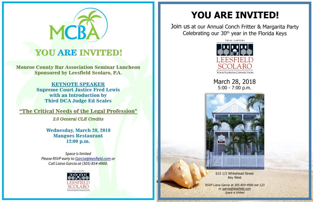 Key-West-Events-Invitations-1024x662
